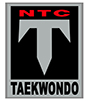 National Taekwondo Center-Pasadena
